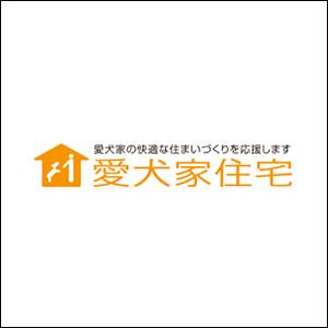 banner_company_07